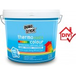 THERMOELASTIC COLOUR 10lt