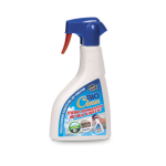 BIOCLEAN AIR CONDITION 500ml